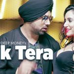 Lak Tera Patla Jeya Lyrics – Deep Money | Band of Brothers
