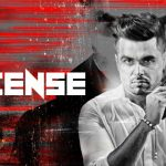 License (Punjabi) Lyrics – Ninja | Gold Boy & Shubhdeep Sidhu