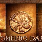 Mohenjo Mohenjo Lyrics – Arijit Singh | Mohenjo Daro Title Song