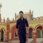 Munda Jatt Da Lyrics – Gurjazz | Ft. Rumman Ahmed