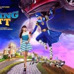 Toota Jo Kabhi Taara Lyrics- Atif Aslam | A Flying Jatt Song