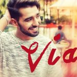 Main Tere Naal Viah Karauna Lyrics – Maninder Buttar Ft. Bling Singh