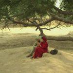 Leap Wala Saal Lyrics –  Jazzy B | DJ Flow & Veet Baljit