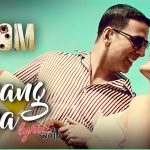 Tere Sang Yaara Lyrics – Atif Aslam | Rustom Movie Song Ft. Akshay & Ileana