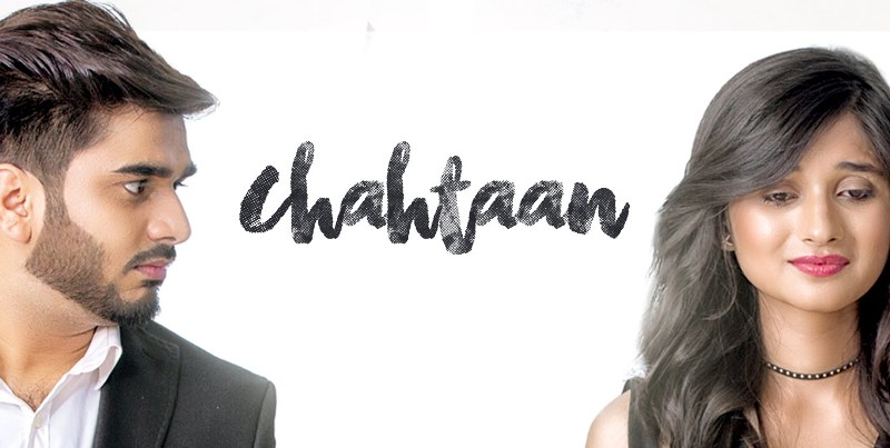 chahtaan teriyaan lyrics, chahtaan teriyaan punjabi lyrics, chahtaan teriyaan gold boy lyrics