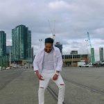Gabroo Lyrics- Jassi Gill, Preet Hundal & Jaani