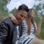 Ankh Da Hasda Hanju Lyrics- Gill Ranjodh ft. Pav Dharia