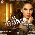 Lollipop Lyrics- Brown Girl ft. Li'l Golu