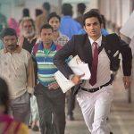 Besabriyaan Lyrics – MS Dhoni Movie by Armaan Malik & Amaal Mallik