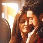Bulleya Lyrics – Ae Dil Hai Mushkil Song by Amit Mishra, Pritam