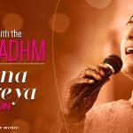 Channa Mereya Lyrics – Arijit Singh | Ae Dil Hai Mushkil Song