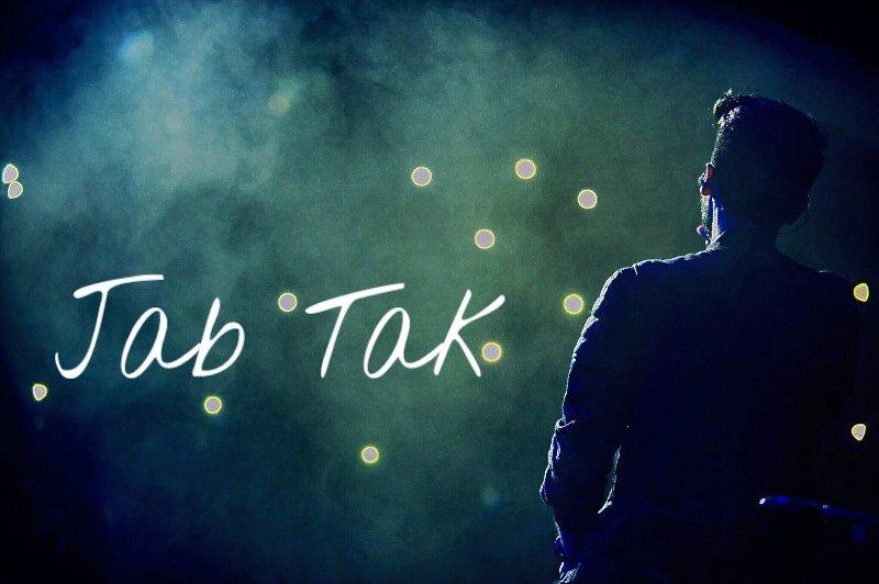 Jab-Tak-Lyrics-ArmaanMalik