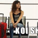 Koi Shor Kheenche Mujhe Teri Ore Lyrics – Shirley Setia