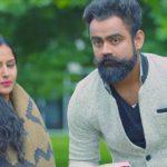 Sach Te Supna Lyrics – Amrit Maan | New Punjabi Song