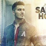 Sanam Ho Ja Song by Arjun