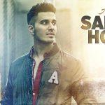 Sanam Ho Ja Lyrics – Arjun | New Single by T-Series