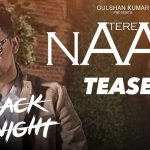 Tere Naam Lyrics – Zack Knight