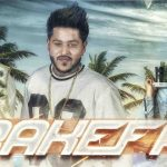 Brake Fail (Punjabi) Lyrics- Harnav Brar, Sukh E Muzical Doctorz