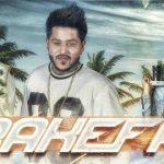 Brake Fail (Punjabi) Lyrics- Harnav Brar, Sukh E Muzical Doctorz
