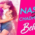 Kudi Nashe Si Chadh Gayi Lyrics –  Arijit Singh | Befikre Song