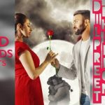 Shreaam Apni Lyrics – Dilpreet Dhillon, Akashdeep Sandhu & Desi Crew