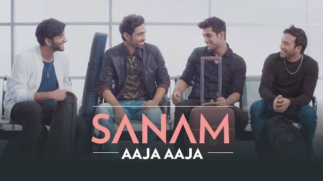 aaja aaja new song lyrics, aaja aaja sanam puri song lyrics, aaja aaja sanam lyrics, aaja aaja sanam new song
