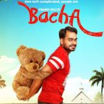 Bacha Punjabi Song Lyrics