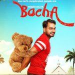 Bacha Lyrics – Prabh Gill, B Praak & Jaani | New Punjabi Song