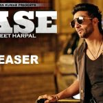 Case Lyrics- Preet Harpal & Deep Jandu | Punjabi Song