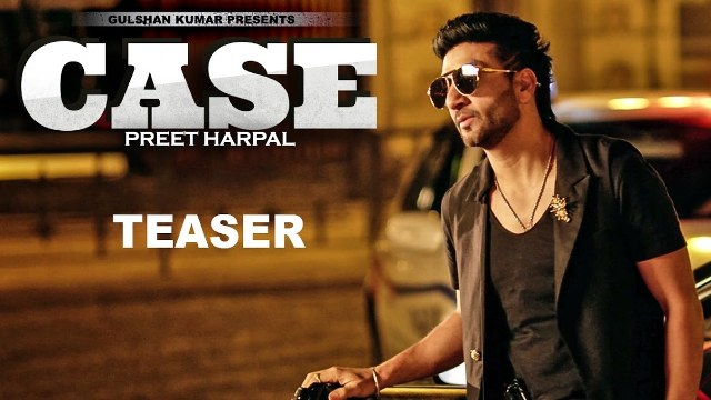 case punjabi lyrics, case song lyrics, case preet harpal lyrics, case deep jandu lyrics
