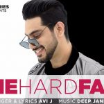 Die Hard Fan Lyrics –  Avi J | Deep Jandu
