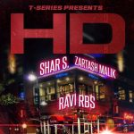 HD Lyrics – Shar S ft. Zartash Malik | Ravi RBS
