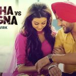 Karha Vs Kangna Lyrics – Mehtab Virk, R Guru & Deep Arraicha
