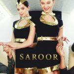 Saroor Lyrics – Resham Anmol Ft. Raftaar | Desi Crew