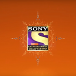 Sony TV New Theme Song 2016 Lyrics | Rishta Likhenge Hum Naya