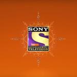 Sony TV New Theme Song 2016 Lyrics | Rishta Likhenge Hum Naya
