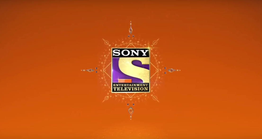 sony tv new jingle lyrics, sony tv theme song lyrics, sony tv new song lyrics, sony tv promotional song lyrics, sony tv naya sangeet lyrics, rishta likhenge hum naya lyrics, sony tv 21 years song lyrics