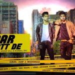 Yaar Jatt De Lyrics – Jassie Gill & Babbal Rai