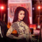 Das Ki Karaan Tere Bin Soniye Lyrics | Tony Kakkar, Falak Shabir & Neha Kakkar