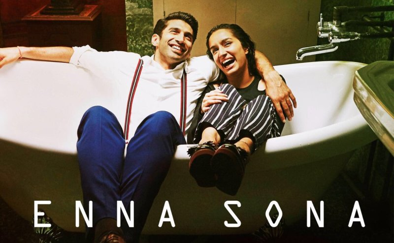 enna sona lyrics, enna sona song lyrics, enna sona hindi lyrics, enna sona ok jaanu movie song lyrics, enna sona arijit singh lyrics, ok jaanu movie songs