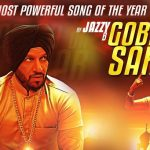gobind da sardar lyrics, gobind da sardar jazzy b song lyrics, gobind da sardar new song lyrics, gobind da sardar punjabi lyrics, gobind da sardar sardar saab song lyrics