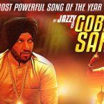 Gobind Da Sardar Lyrics | Jazzy B & Millind Gaba (Music MG)