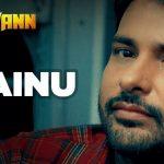 Ni Mainu Pyaar Tan Jata Lain De (Sarvann) Lyrics | Amrinder Gill