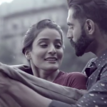 Mainu Shikwa Nahi Koi Lyrics | Mani Dhillon Ft. Parmish Verma