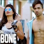 Tu Backbone Jatt Di Lyrics- Hardy Sandhu | Jaani & B Praak
