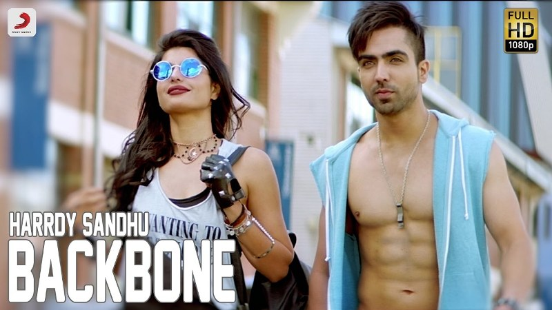 backbone lyrics, backbone punjabi lyrics, backbone hardy sandhu lyrics, backbone hardy sandhu new song lyrics, backbone new punjabi song lyrics, backbone jaani lyrics, backbone b praak lyrics