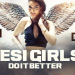 Desi Girls Do It Better (Punjabi) Lyrics | RaOol & Jaz Dhami