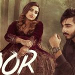 Tu Bina Gallon Door Ho Gaya Lyrics | Kanwar Chahal, Sanaa Ft. Himanshi Khurana