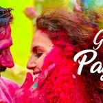 Go Pagal Lyrics- Jolly LLB 2 | Raftaar, Nindy Kaur & Manj Musik