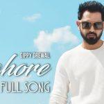 Nakhra Ae Lahore Da Lyrics | Gippy Grewal, Roach Killa & Dr Zeus